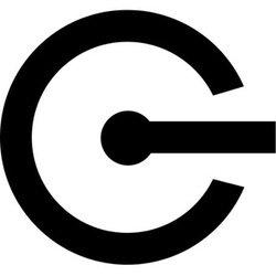 creditcoin-2