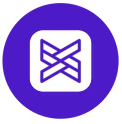CrossPad