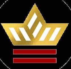 Crown Finance