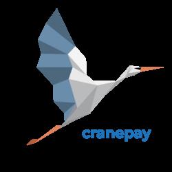 Cranepay