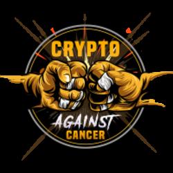 Crypto Against Cancer