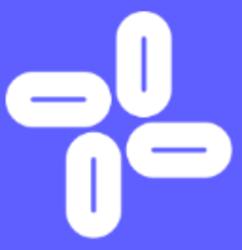 crypto-application-token