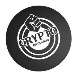 crypto-revolution