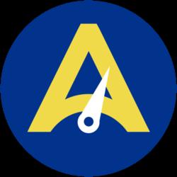 crypto-village-accelerator