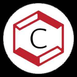 CBEX Token