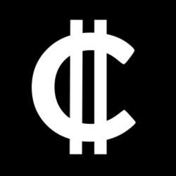 Cryptocurrency Top 10 Index
