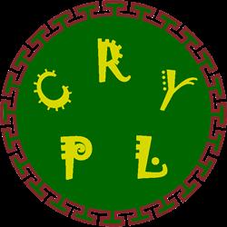 Cryptolandy