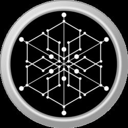 Cryptonodes