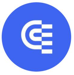 CryptoPunt