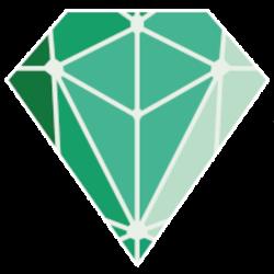 cryptorg-token