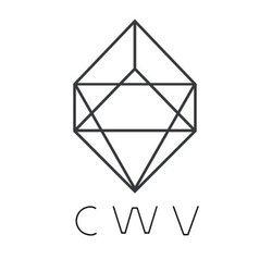 CryptoWorld.VIP