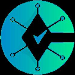Cryptrust