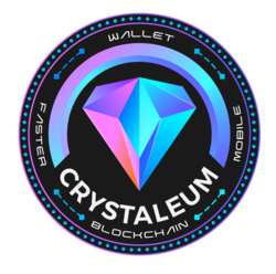 Crystaleum