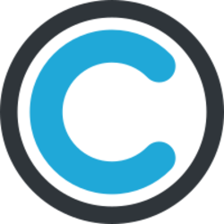 Crypto Trading Solutions Coin