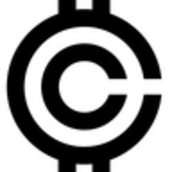 CurrentCoin