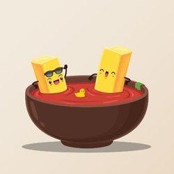 CurrySwap