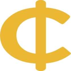 CXN Network