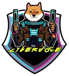 CyberDoge
