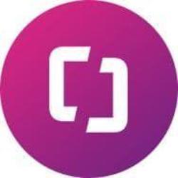 Cycan Network