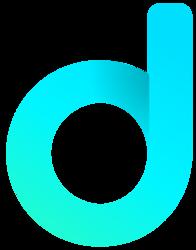 Dafi Protocol