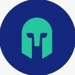 DaftCoin