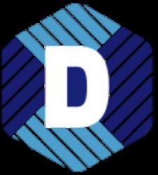 dain-token