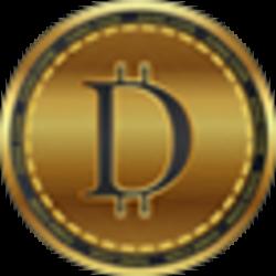 Danat Coin