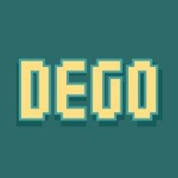 Dandy Dego