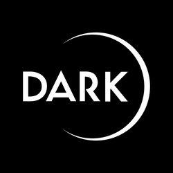 Dark.Build v1