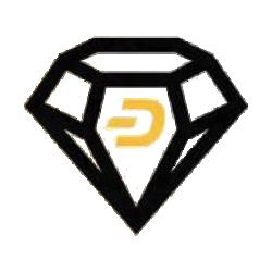 dash-diamond