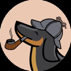 Daxhund