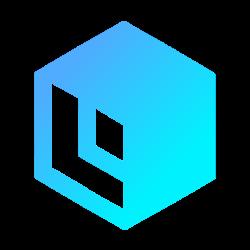 dcoin-token