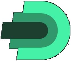 DeepLock