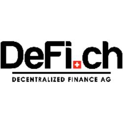 DeFi.ch
