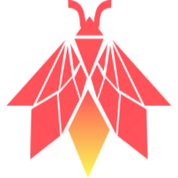 DeFi Firefly