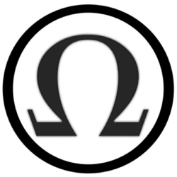 DeFi Omega