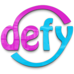 Defy Farm