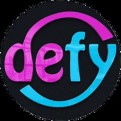 DefyCoinV2