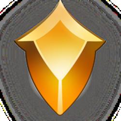 Dehero Community Token