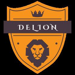 Delion