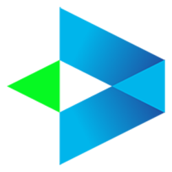 Delta Exchange Token