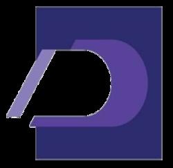 Den Domains