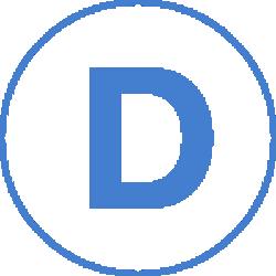 Derivex