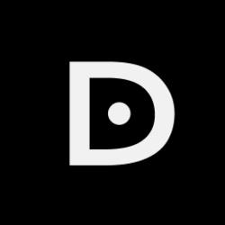 Dexfolio