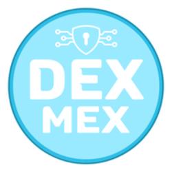Dexmex