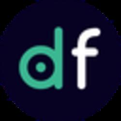 Dfinance