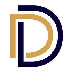 dforce-token