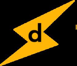 dFund