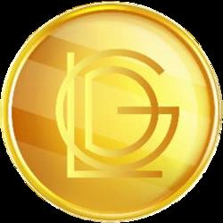 DGL Coin