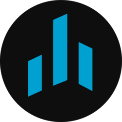 dhedge-dao